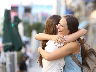 Доколку ги правите овие 10 нешта, вие имате големо срце и висока емоционална интелигенција