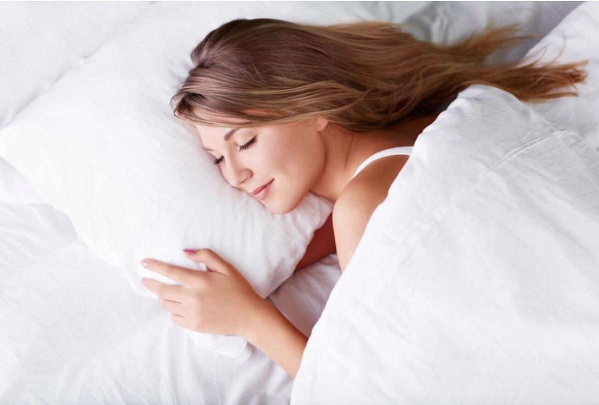 Експертите откриваат: Зошто имате чудни соништа за време на изолацијата?
