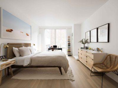 Експертите за фенг шуи откриваат: Ова никогаш не треба да стои во спалната соба - Привлекува негативна енергија и влијае на спиењето!