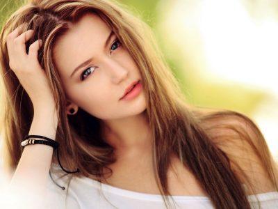 Главниот адут за убавина: Зошто е важна густината на косата?
