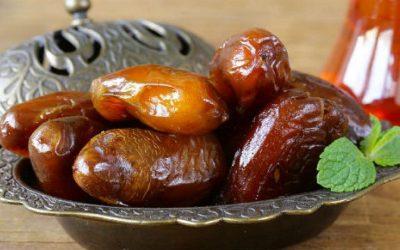 """Меки и пенести """"бонбони"""" кои го одржуваат срцето здраво и се здрава замена за шеќерот"""