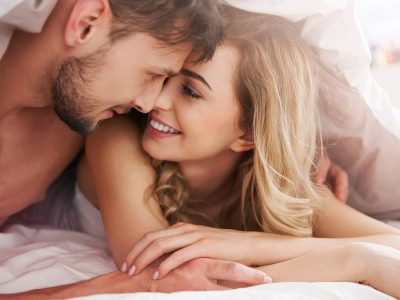 Навиките што ви делуваат наивно можат да ви го уништат сексуалниот живот