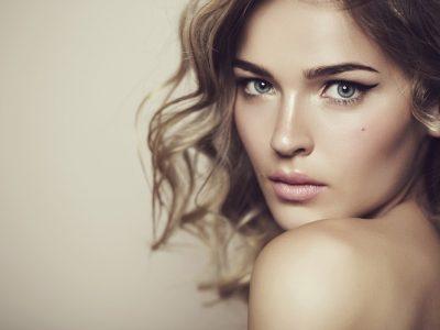 Психијатарот Михаил Лабковски до жените: Сексуалноста не е во младоста и убавината!