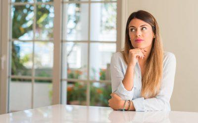 Психолозите советуваат: Не се присилувајте на ништо, вонредната ситуација доведува и до појава на вонредни чувства