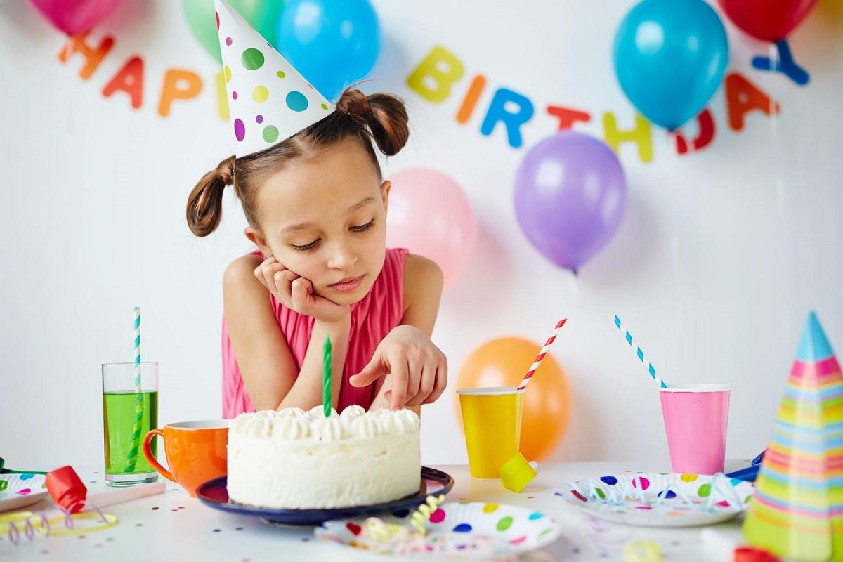 Роденден дома: 5 чекори до прослава што вашето дете засекогаш ќе ја памети