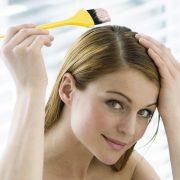 Следете ги следниве чекори! Офарбајте ја косата сами за време на изолацијата! Следете ги советите на стручњаците!