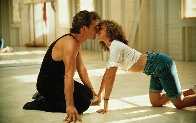 """""""Валкан танц"""", """"Топ Ган"""" или """"Карате Кид""""? Кој култен филм од 80-тите најмногу ви одговара според хороскопскиот знак"""
