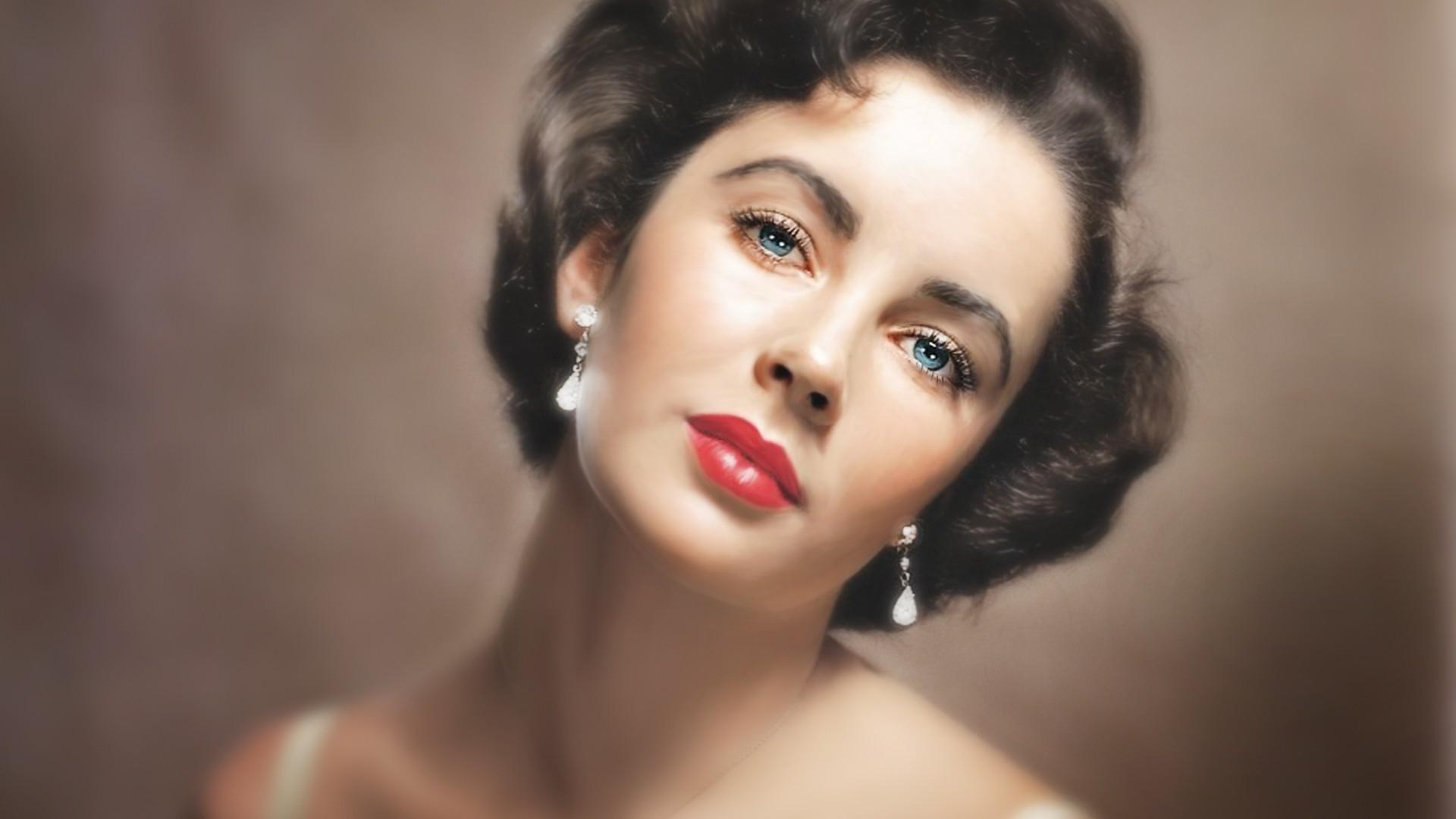 6-те најубави бринети на сите времиња: Жени кои никогаш нема да бидат заборавени!