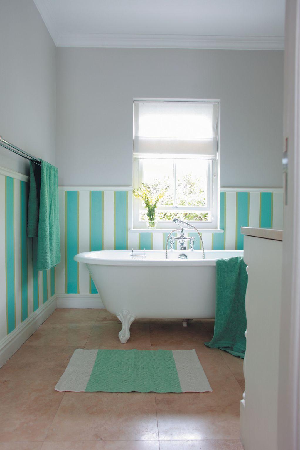 12 докази дека зелените ѕидови изгледаат убаво во секоја просторија во домот