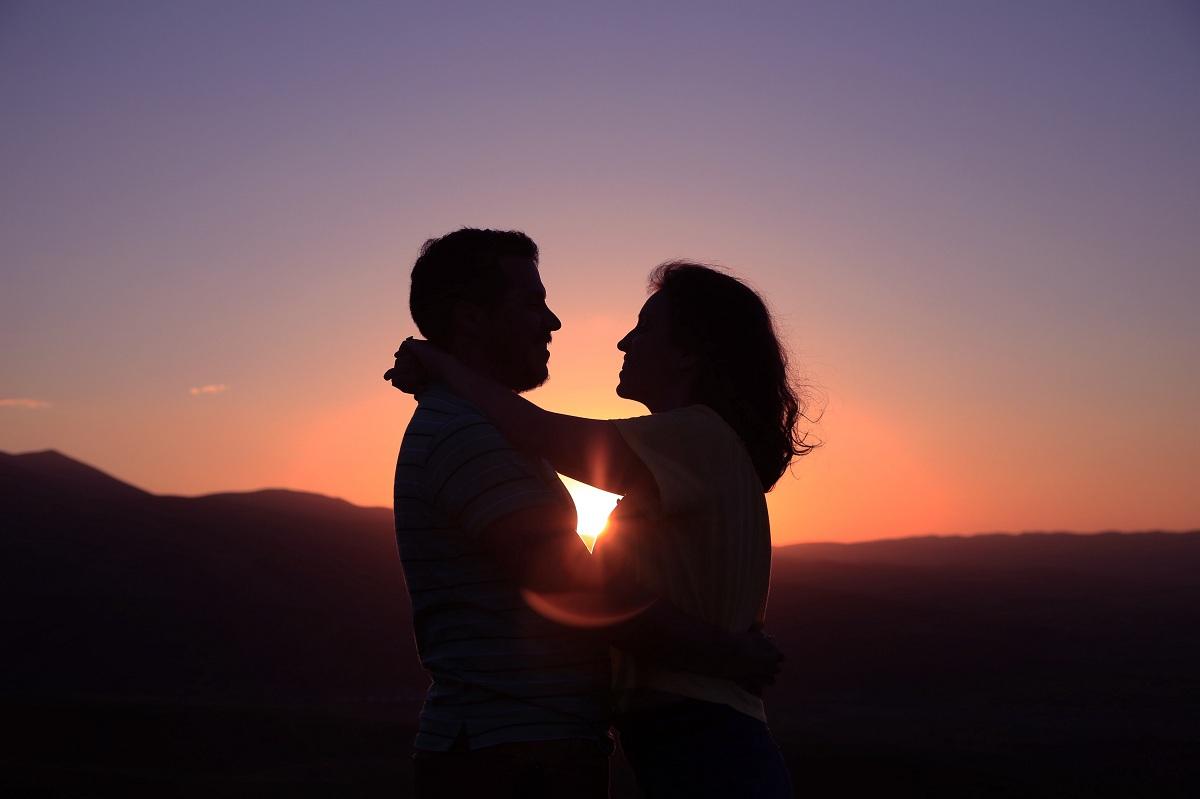 12-те најубави пораки за љубовта на Владе Јеротиќ