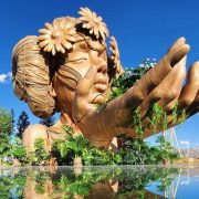 18 скулптури што ќе ве остават без зборови