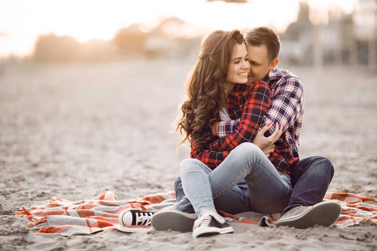 3 хороскопски знаци на кои емоционалната интимност во врската им е на прво место