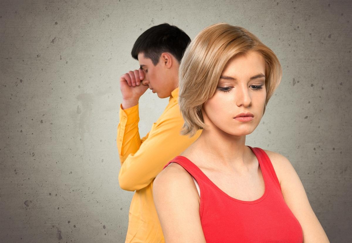 3 хороскопски знаци што не се добар материјал за брак