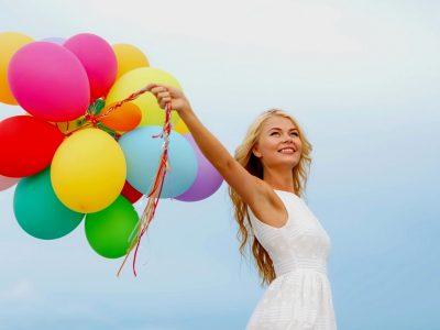 4 ефективни ритуали за посреќен живот во време на криза