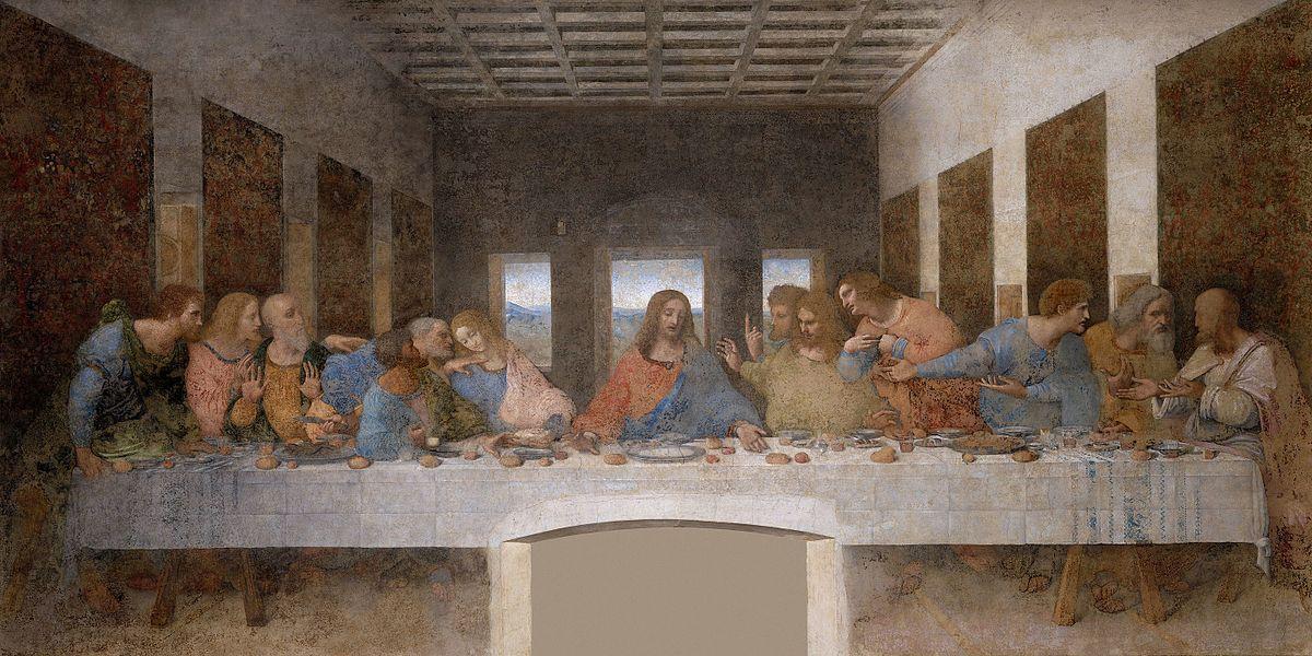 Возбудливата животна приказна на универзалниот генијалец сè уште е покриена со мистериозни тајни: Кој бил Леонардо да Винчи?