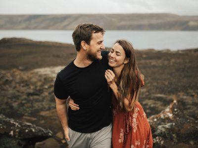 5 хороскопски знаци што имаат многу придобивки од љубовните врски