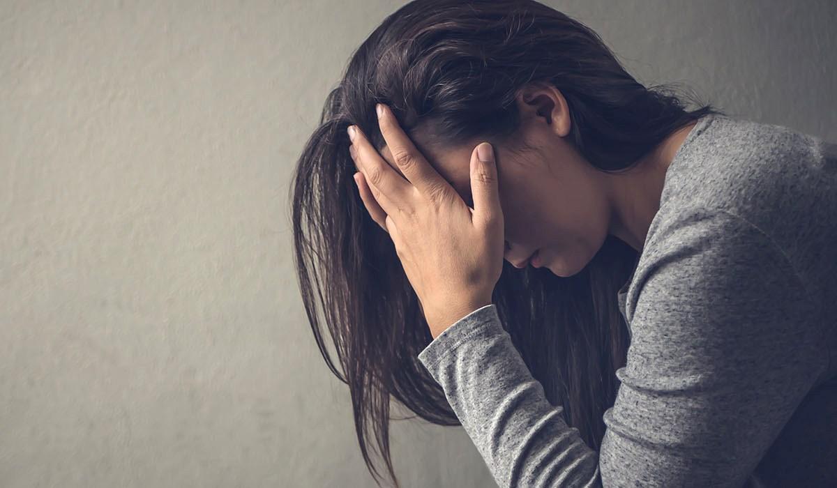 6 работи што треба да ги направите ако се чувствувате депресивно додека сте во карантин