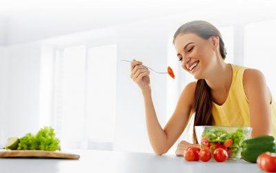 7 совети како да не се здебелите додека сте во карантин