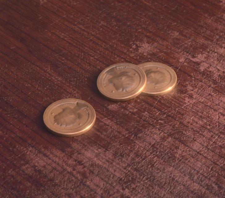 13 пати кога аниматорите на Дизни требаше да добијат медал за својата напорна работа што никој не ја забележува
