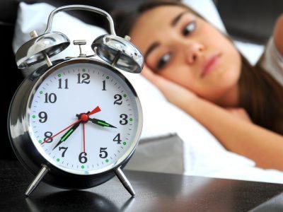 Дали имате несоница? Овие природни решенија ќе ви помогнат да заспиете полесно