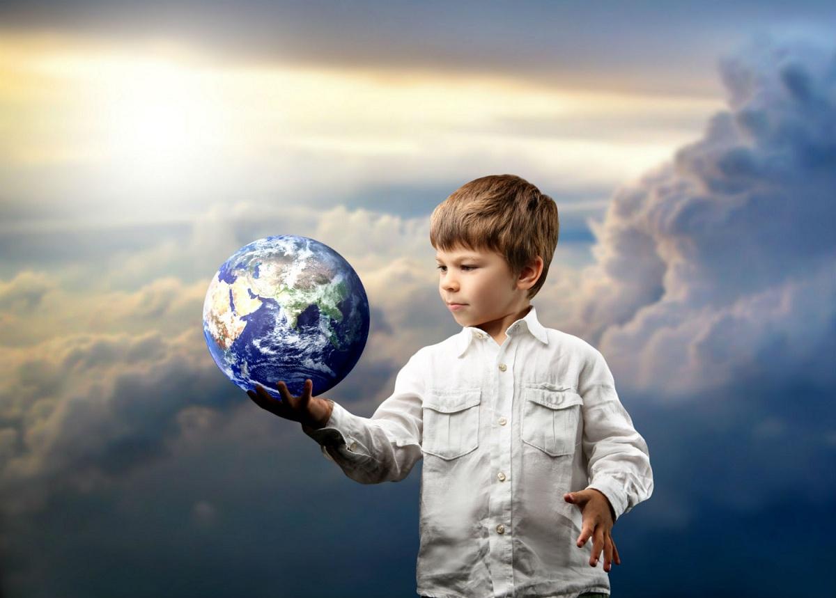Кои се трите основни вештини што го одредуваат успехот на вашето дете?