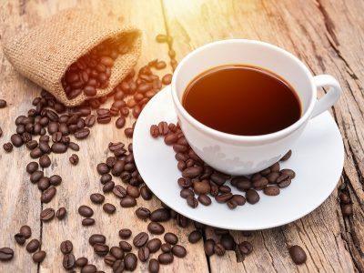 Лекција од стар професор што нема да ја заборавите: Секогаш потсетувајте се на ова кога пиете кафе