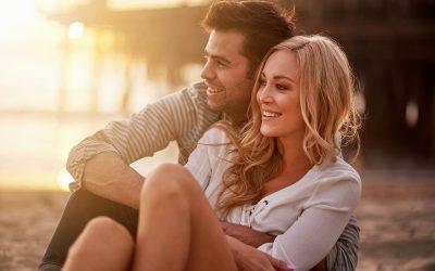 Најдобрите парови во хороскопот: 12 љубовни комбинации што може да траат засекогаш