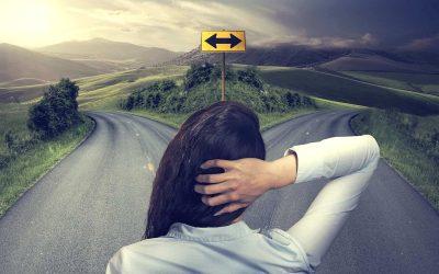 Пресметајте го бројот на вашата животна патека и дознајте што ве чека во иднина