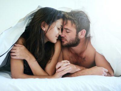 Ситуации во кои сексот треба да се препише како лек