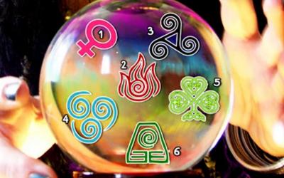 Тест: Оваа магична топка ќе ви открие што ве чека во блиска иднина