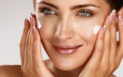 Зошто вашите козметички производи немаат дејство како првиот ден?