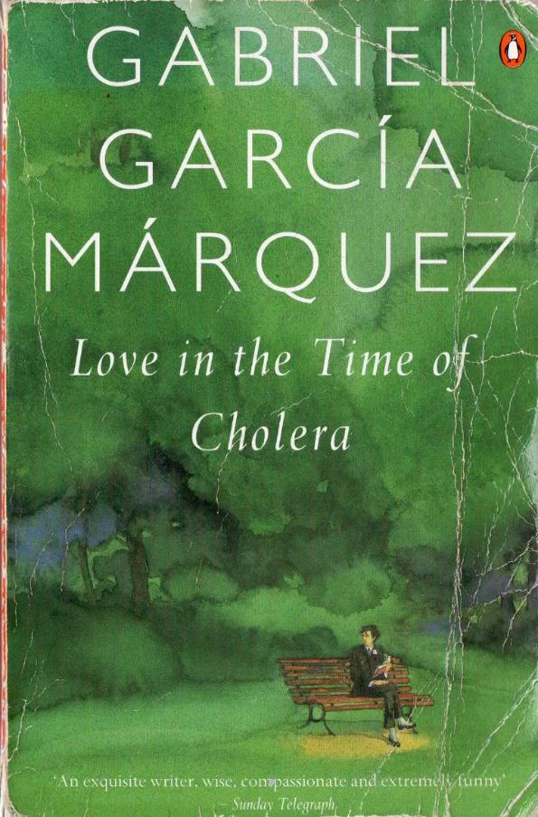Неверојатни книги за љубовта која го менува светот