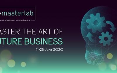Од бизнис идеја до компанија: Мymasterlab.com - Нова платформа за вмрежување, менторство, едукација и развој на бизниси