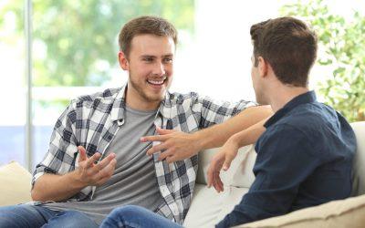 10 разлики помеѓу трајните пријателства и оние што ќе исчезнат