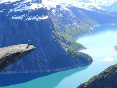12 фотографии што докажуваат дека природата е најголемото светско чудо