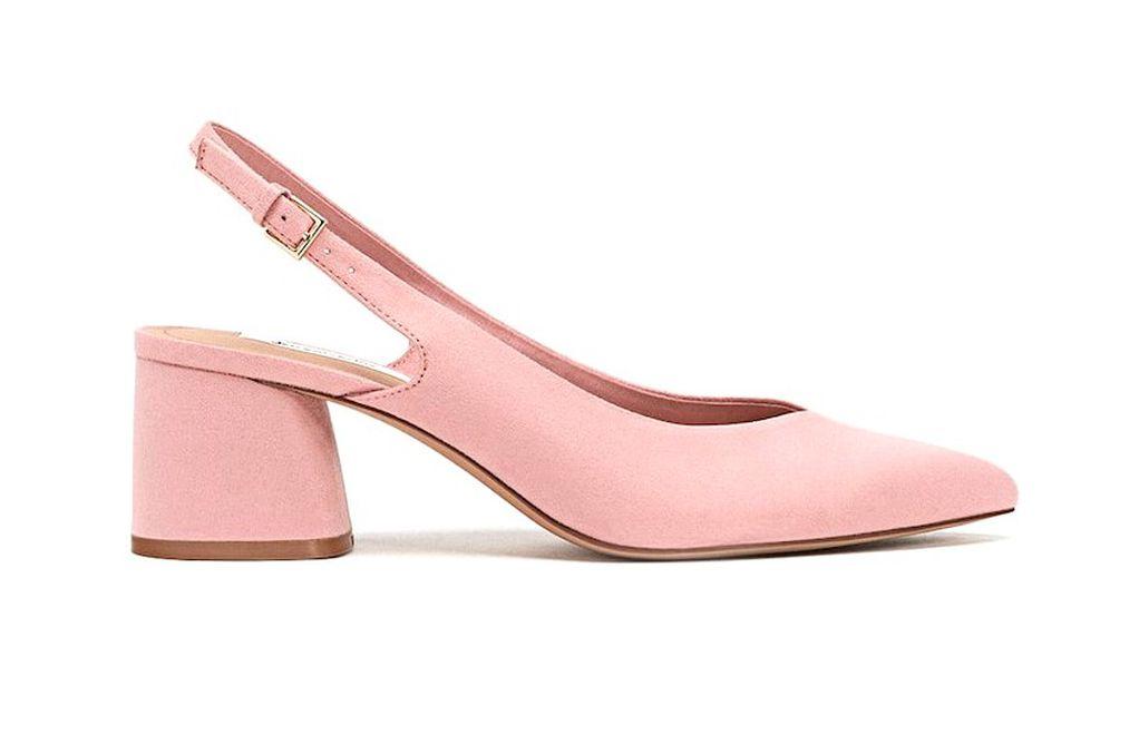 Кој модел на чевли е идеален за вас според вашиот хороскопски знак?