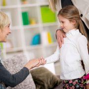 15 бонтон-правила што треба да ги знае секое дете