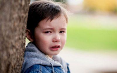 15 лоши работи што се добри за вашето дете