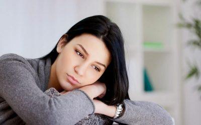 20-те најсилни ментални блокади што секојдневно ви го уништуваат животот