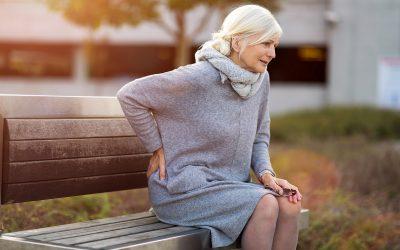 33 јасни знаци дека сте остареле