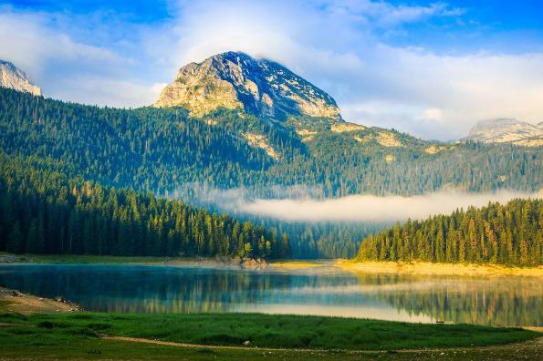 Овие 5 европски национални паркови нема да бидат преполни дури ни откако ќе се отворат границите