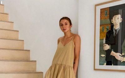5 бои што се клучни за скап изглед ова лето