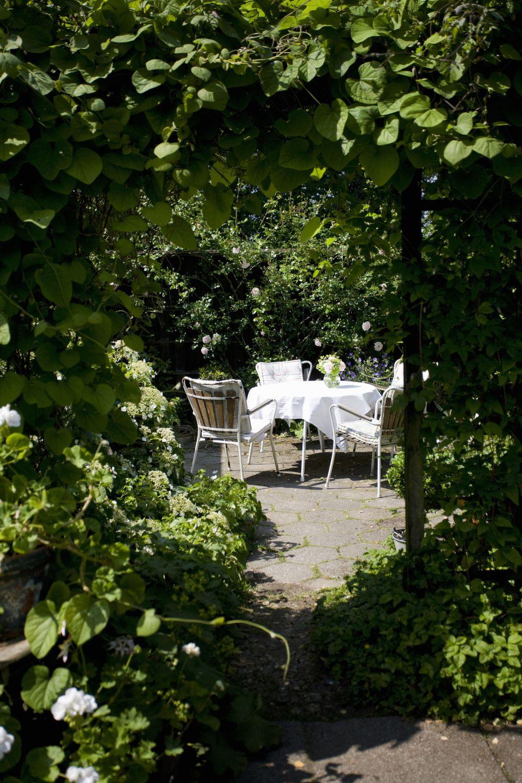 10 скриени градини во коишто ќе посакате да останете дури и по изолацијата