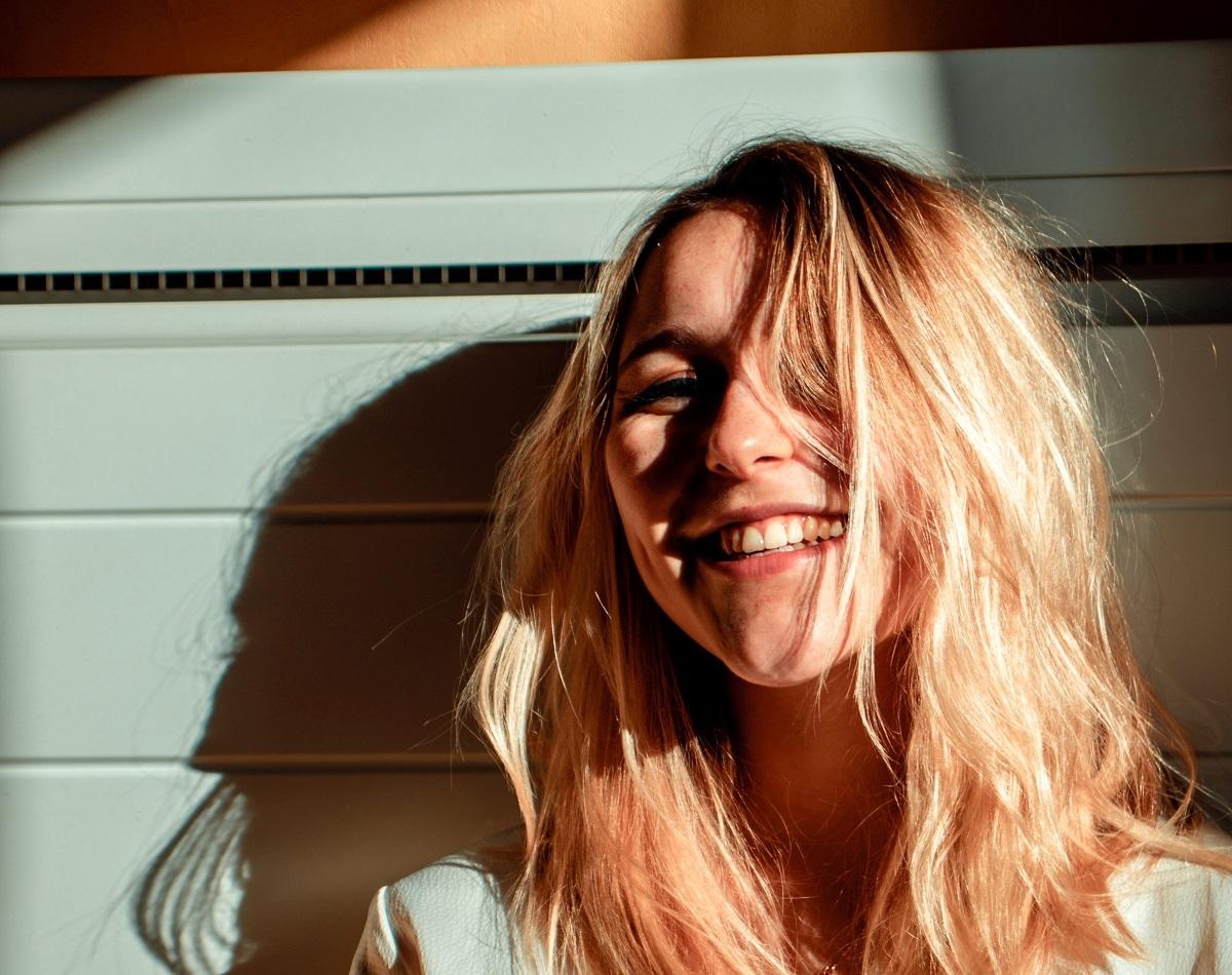 8 лажни верувања од кои треба да се ослободите ако сакате да станете ментално здрава личност