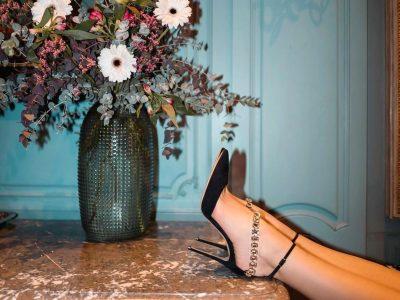8 модели на обувки што ќе бидат во тренд оваа сезона