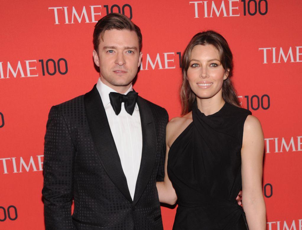 10 познати холивудски парови кои изгледаат како брат и сестра