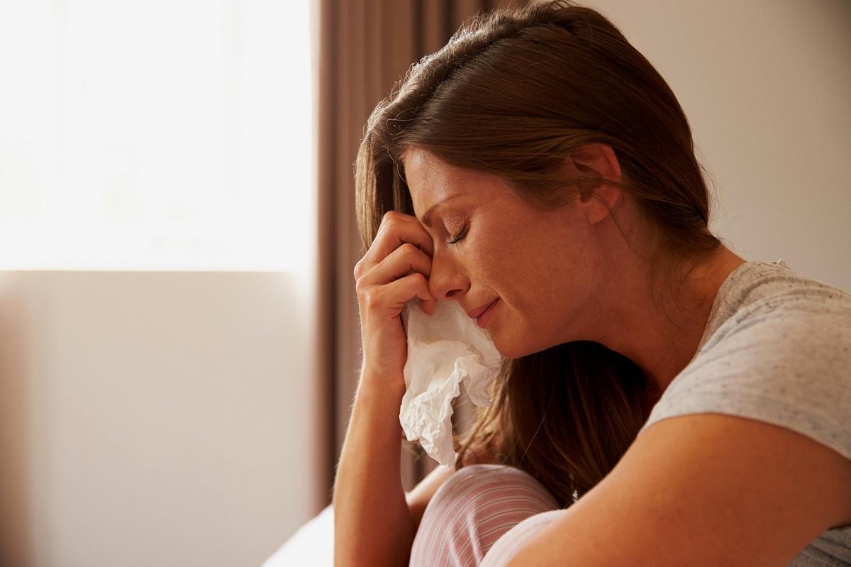 Како да ги препознаете луѓето кои може да ве повредат?