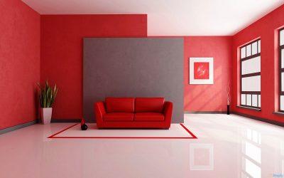 Мора да ги имате во вашиот дом: 6 бои што носат среќа, мир и благосостојба