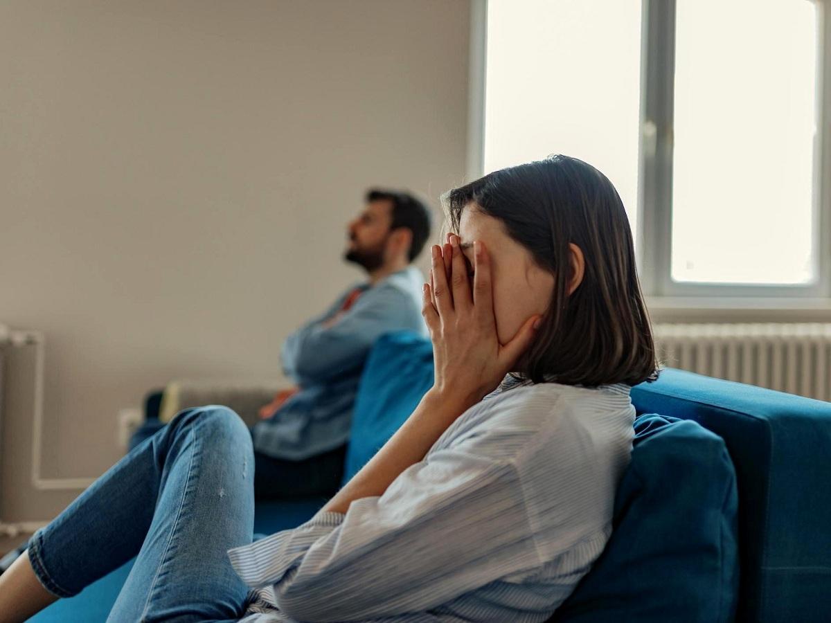 Што прави секој хороскопски знак кога се сомнева во врската?
