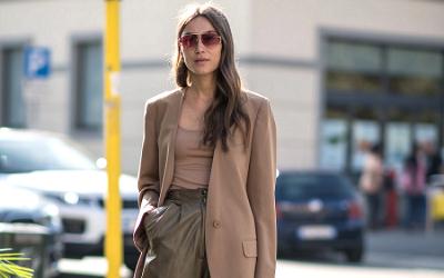 Уникатно и елегантно: Сите тајни на модниот минимализам